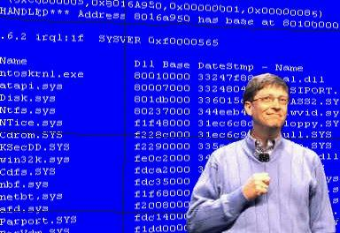 [Image: bill-gates-bsod.jpg]